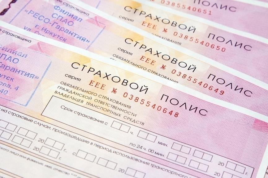 Арестованный руководитель чеченского «Мемориала» Оюб Титиев обратился кПутину