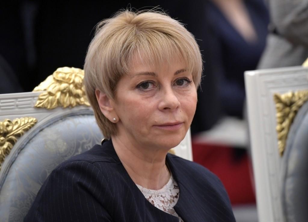 Минздрав РФ иРПЦ откроют медпункты для бездомных втрёх областях