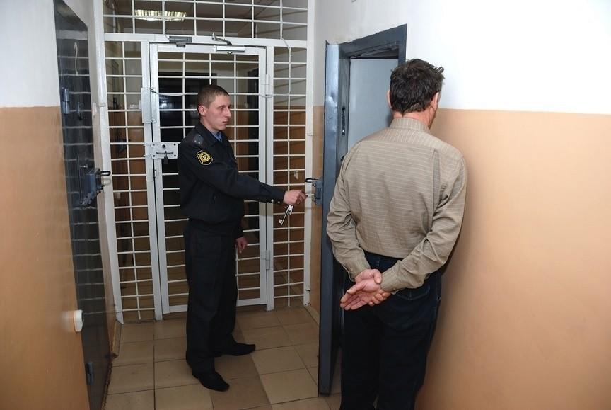 Минздрав усилит ответственность страховых агентов занарушения всистеме ОМС