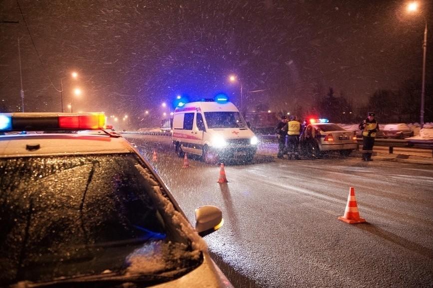 Пофакту погибели  ребёнка вКировске проводится проверка