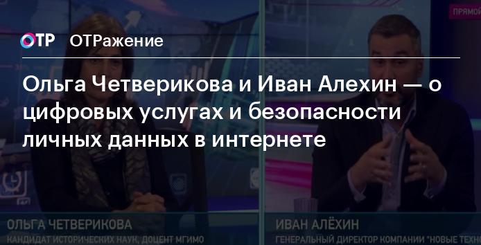Предпринимателя  Шамиля Нурмагомедова приговорили к 7-ми  годам колонии общего режима