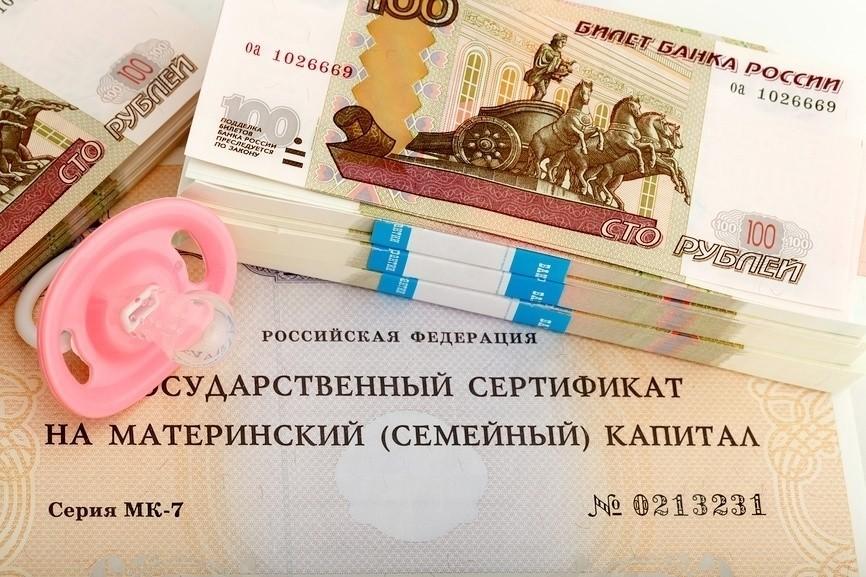 Капитан команды КВН НГУ Владимир Дуда скончался вНовосибирске